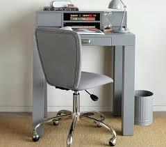 home interiors website elm parsons mini desk null null null null home interiors and