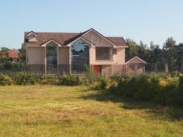 house for sale in karen standard property holdings limited