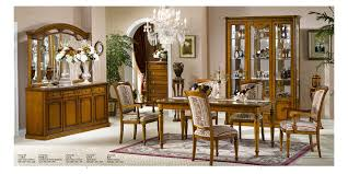 simple design scenic dining room space with modern dining sets dining sets columbus ohio simple design