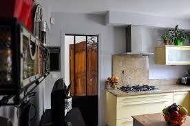 cuisine atelier d artiste ma cuisine style atelier d artiste