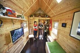 ecohouse canada 2 tiny tack house sustainable architecture and