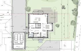 Huf Haus Floor Plans by Ein Huf Haus Für Müllekoven Der Vorstellungstermin Und Ein