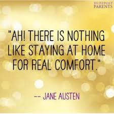Comfort Quote Comfort Of Home Quotes Like Success