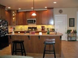 Kitchen Lighting Track Kitchen Track Lighting Lowes Kitchen Recessed Lighting Spacing