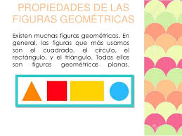 figuras geometricas todas figuras geometricas