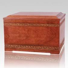 pet coffins wood pet caskets wooden pet caskets for pet cemetery