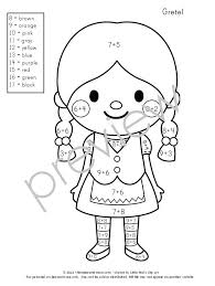 superb amazing number 12 coloring page print get this set of free