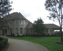 design a custom home sherwood custom home design build toronto ontario