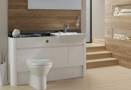Bespoke Bathroom Furniture Bespoke Bathroom Furniture Uk Pkgny