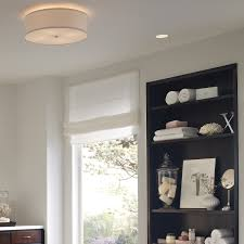Low Ceiling Light Modern Light Fixtures For Low Ceilings Ceiling Lights