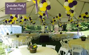 pittsburgh party rentals graduation party rentals partysavvy pittsburgh pa
