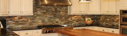 transitions custom kitchens baths carrollton va us 23314