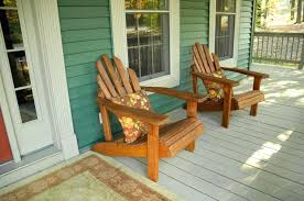 front porch chairs for heavy people karenefoley porch and