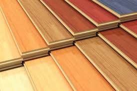 engineered hardwood vs laminate flooring floor coverings