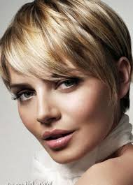 short hairstyles for fat faced women 2017 2018 new celebrity