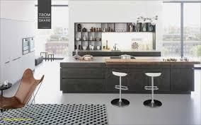 vannes cuisines cuisine vannes luxe leicht design photos de conception de cuisine