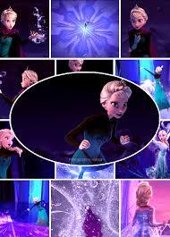 Elsa Meme - pin by queen tikki on your pinterest likes pinterest elsa meme
