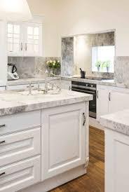 Scavolini Kitchen Cabinets Reviews Scavolini