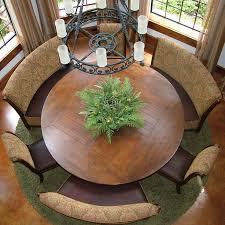 Kitchen Round Table by Top 25 Best Dining Tables Ideas On Pinterest Dining Room Table