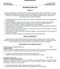 free business development resume templates best template images on