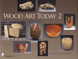 wood artists norm sartorius wood today