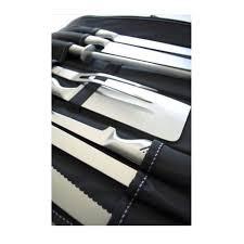 malette de cuisine pour apprenti malette de couteau de cuisine pour apprenti liberec info