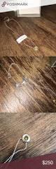 Laminate Floor Murah Best 25 Halskette 750 Gold Ideas On Pinterest Pflege Halskette