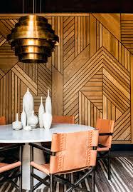 how to start an interior design business from home kährs wood flooring parquet interior sweden design