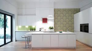 kitchen decoration ideas remarkable kitchen wall decorating ideas photos decor walls design
