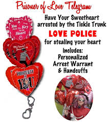 valentines balloon delivery valentines balloon delivery kelowna the tickle trunk kelowna
