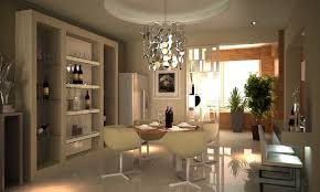wall cabinet design for dining room u2022 wall design