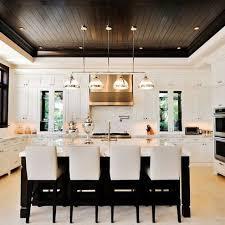 Kitchen Ceilings Designs 1888 Best Kitchens Images On Pinterest Kitchen Kitchen Ideas