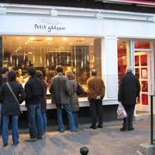 cours de cuisine germain en laye petit gateau fermé boulangeries pâtisseries 10 place abbé de