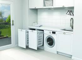 Kitchens Designs Australia Best 25 Kitchen Renovations Sydney Ideas On Pinterest House