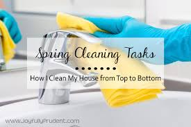 springcleaning spring cleaning working it wednesday joyfully prudent