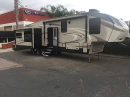 california rv dealership new u0026 used sales parts u0026 service