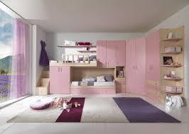 Minimal Bedroom Ideas Lilac Bedroom Decor U003e Pierpointsprings Com