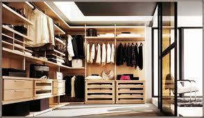 schlafzimmer schranksysteme hausdekoration und innenarchitektur ideen kühles schlafzimmer