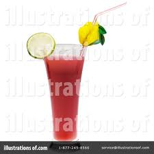 alcoholic drinks clipart alcohol clipart 35726 illustration by dero