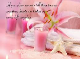 Romantic Love Quotes by Pics Of Romantic Love Quotes With Messages For Facebook Whatsapp
