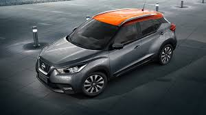 nissan mexico modelos vwvortex com nissan brings the qashqai to the us as the 2017
