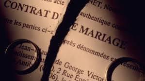 cout contrat de mariage comment changer ou aménager contrat de mariage capital fr