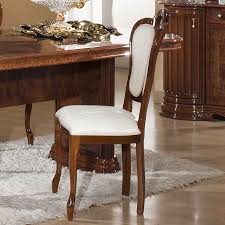 Chaise Salle A Manger Pas Chere by Chaise Salle A Manger Pas Cher Wasuk
