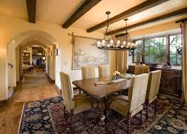 italian dining room furniture boston area italian dining room mediterranean dining room with