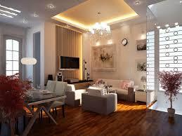 Wohnzimmer Ideen Braunes Sofa Gardinen 6 Ideen Für Das Wohnzimmer Ideen Für Einen Kleinen