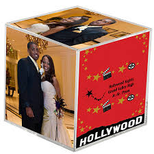 photo cube party favors online discount starpartysupply com