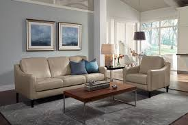 Palliser Leather Sofas Furniture Best Collections Of Palliser Furniture For Your Best