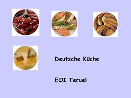 deutsche küche deutsche kche 1 728 jpg cb 1306380678