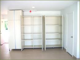 ikea storage units bedroom uk cabinets garage u2013 bradcarter me