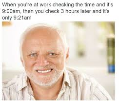 Old Guy Meme - funny memes when you are at work meme collection pinterest